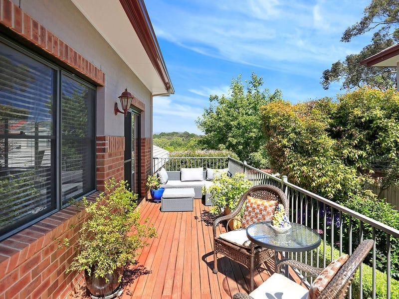4/19-23 Oaklands Street, Mittagong, NSW 2575