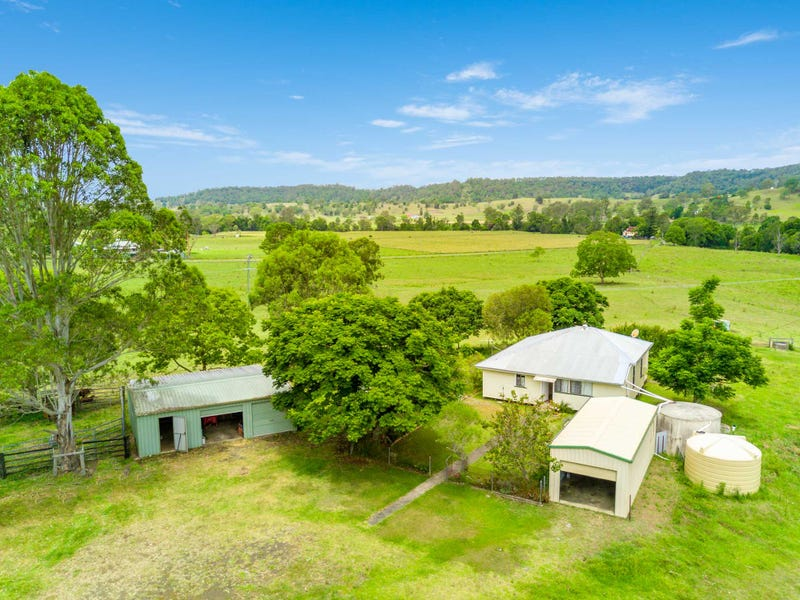 35 Fernside Road, Fernside, NSW 2480