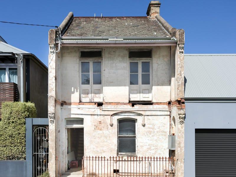 44 Harris Street, Balmain, NSW 2041