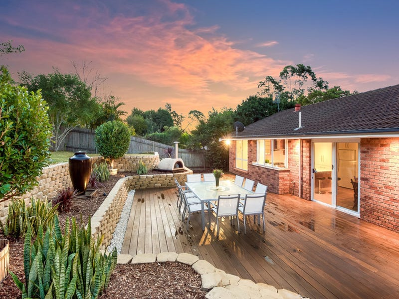 62 James Sea Drive, Green Point, NSW 2251