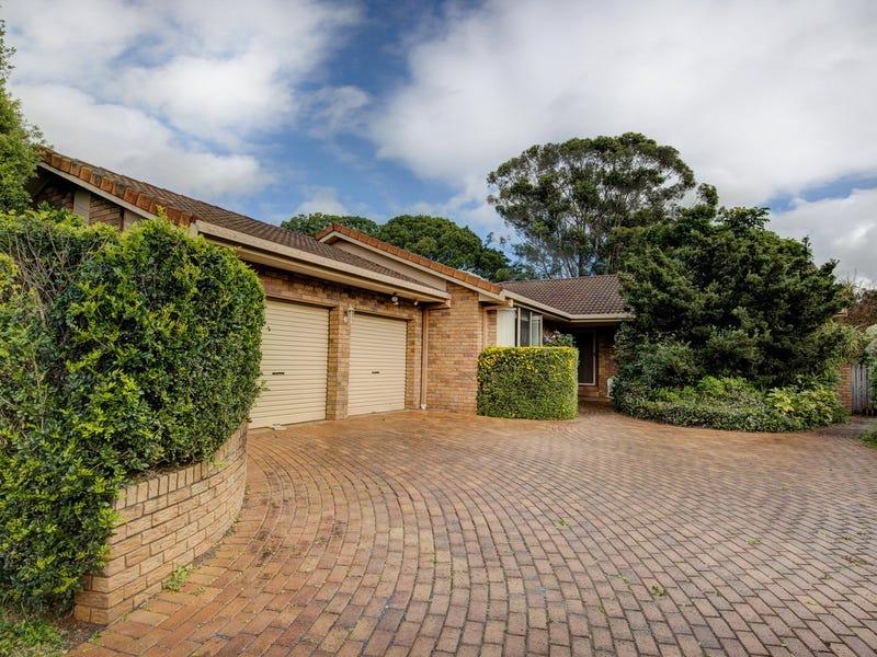 3 Solara Court, Alstonville, NSW 2477