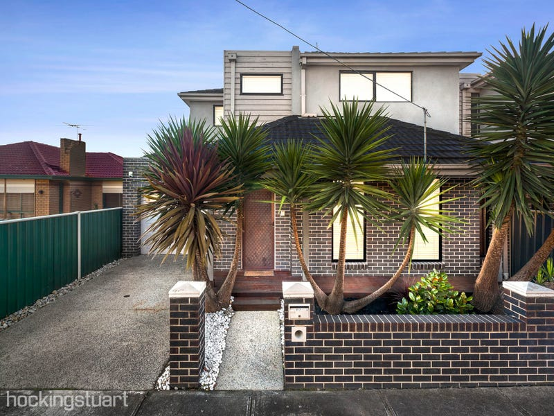 107 Third Avenue, Altona North, Vic 3025