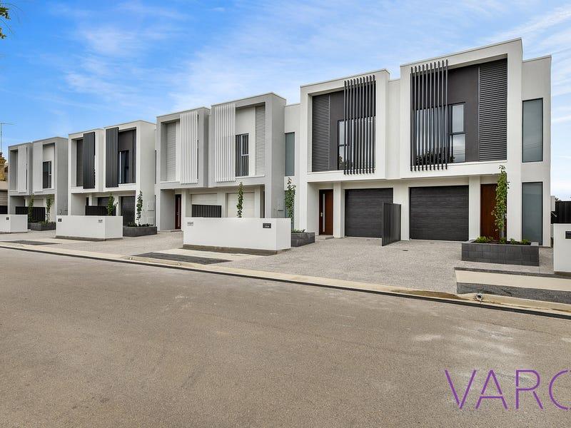 28a Liddon Place, Port Adelaide, SA 5015