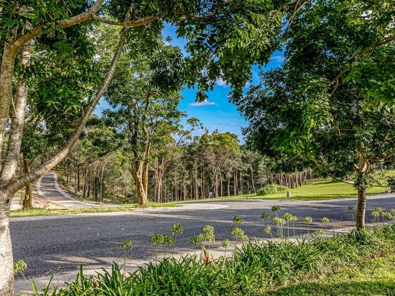 4096 Old Northern Road, Maroota, NSW 2756