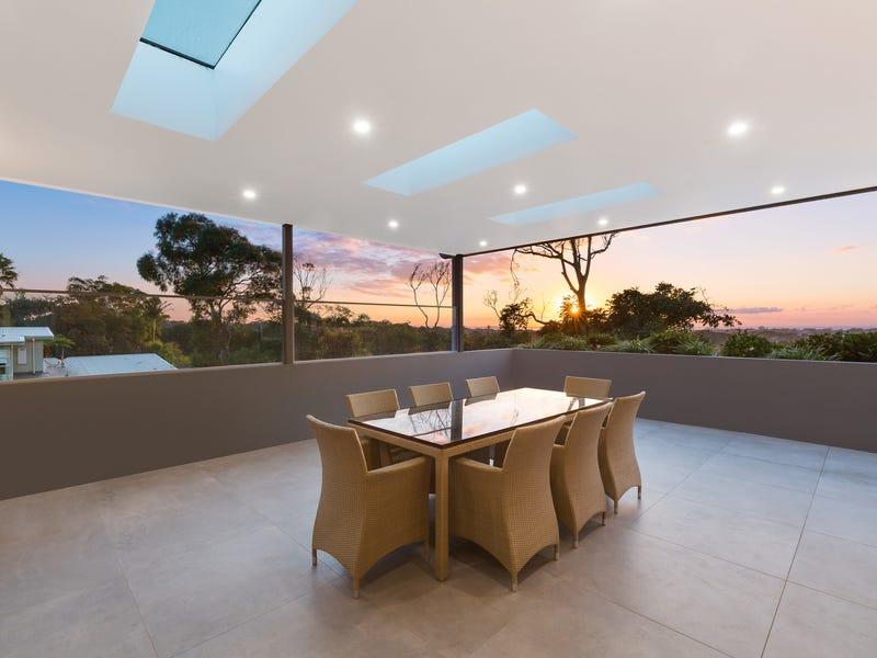 3/20 Percival Road, Caringbah South, NSW 2229