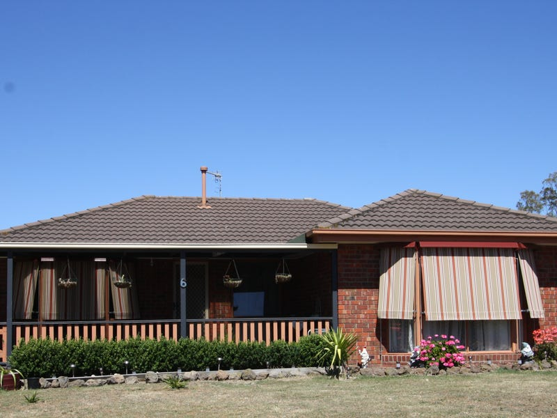 Address available on request, Cardigan Village, Vic 3352