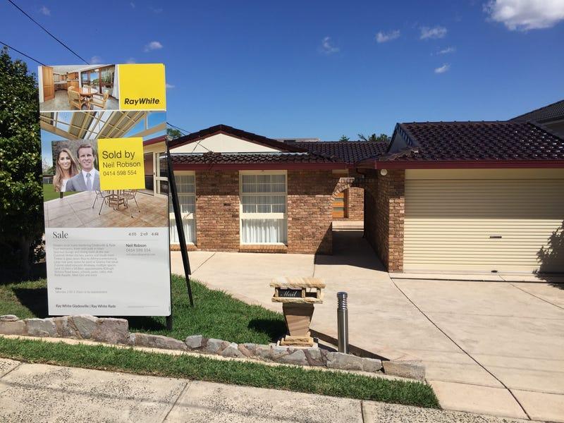 6 Searle Street, Ryde, NSW 2112