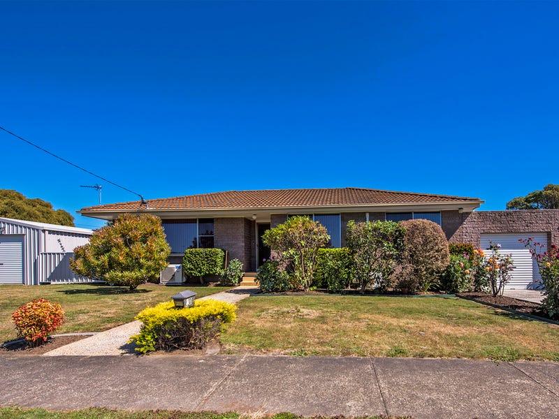 30 Greenway Avenue, Devonport, Tas 7310