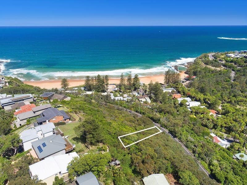 521 Barrenjoey Road, Bilgola Beach, NSW 2107