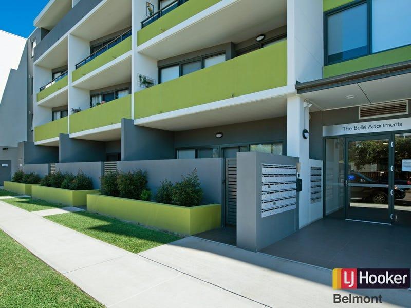 005/11 Ernest Street, Belmont, NSW 2280
