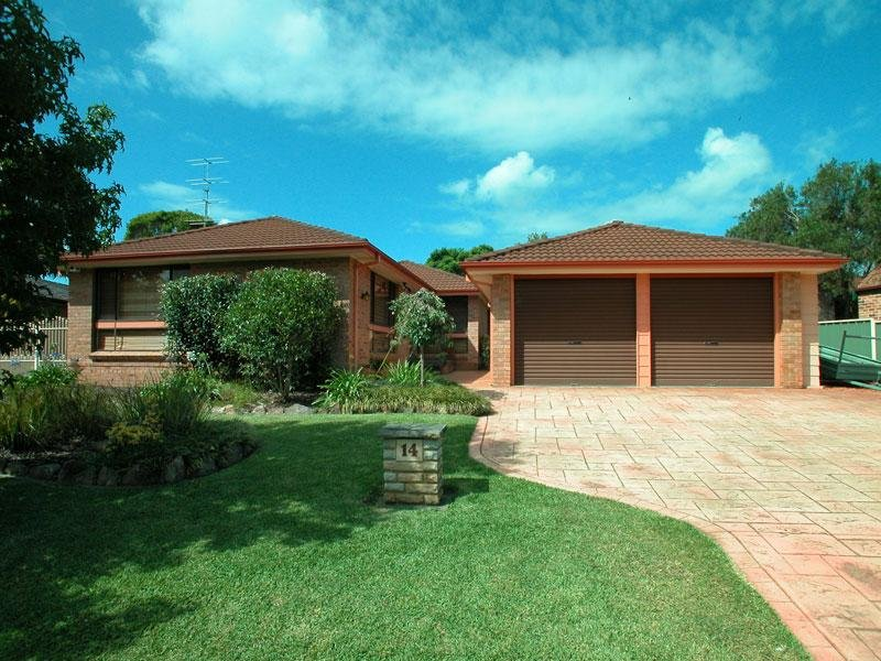 Address available on request, Brownsville, NSW 2530