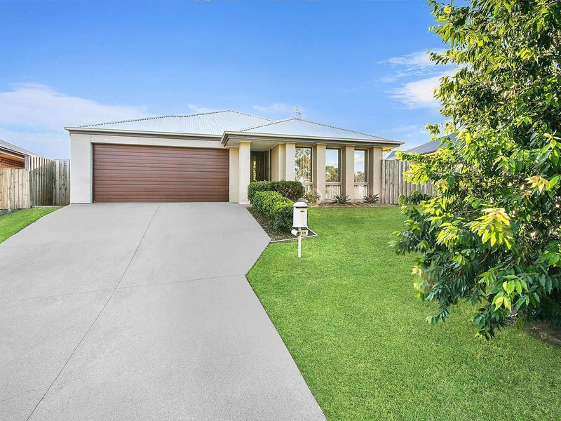 15 Myrtle Crescent, Aberglasslyn, NSW 2320
