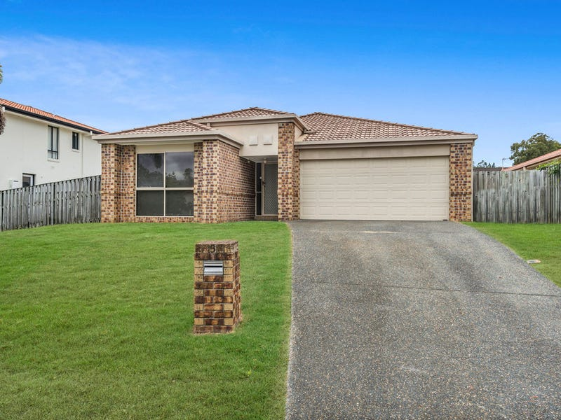 3 Feathertop Crescent, Pacific Pines, Qld 4211