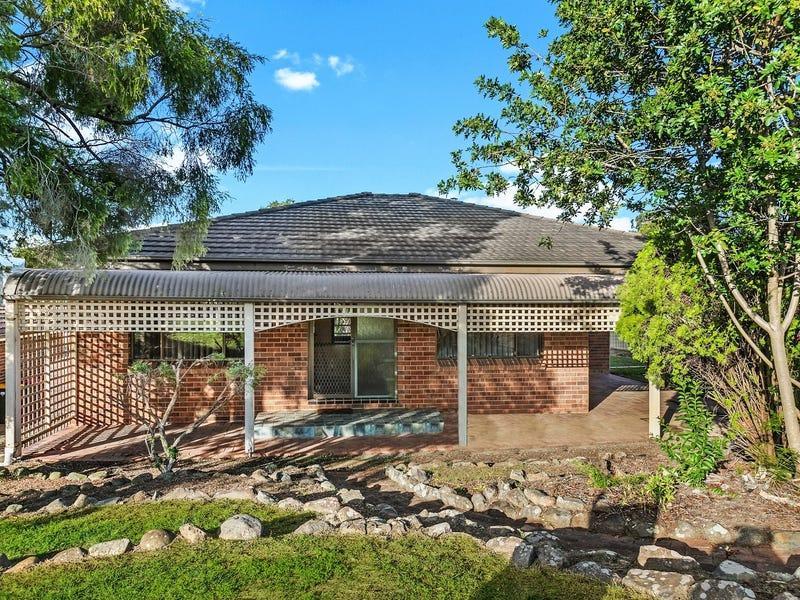 11 Baird Street, Dungog, NSW 2420