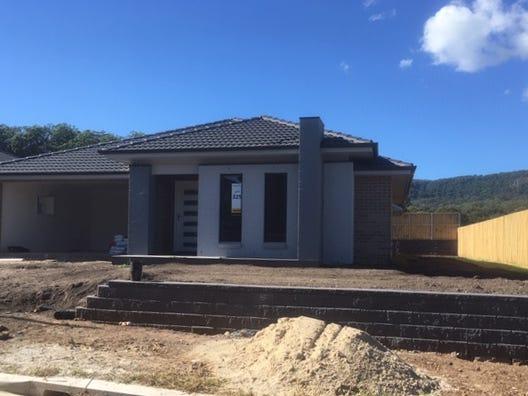 Lot 325 Bendalong Street, Tullimbar, NSW 2527