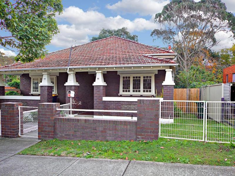 Hurlstone Park Property Prices