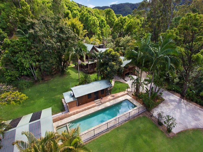 Lot 1 Alidenes Road, Mullumbimby, NSW 2482