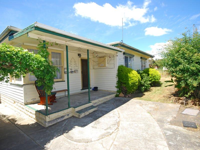 950 Ellendale Road, Ellendale, Tas 7140