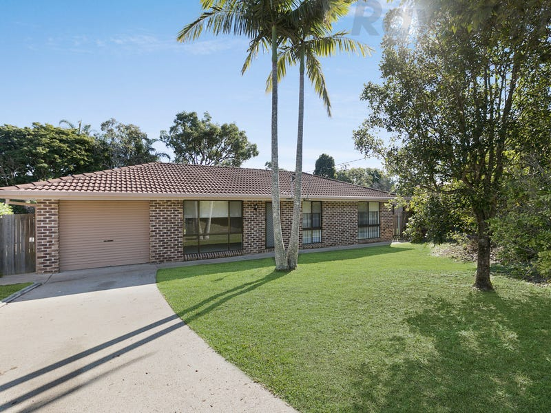 6 Amridge Court, Alexandra Hills, Qld 4161
