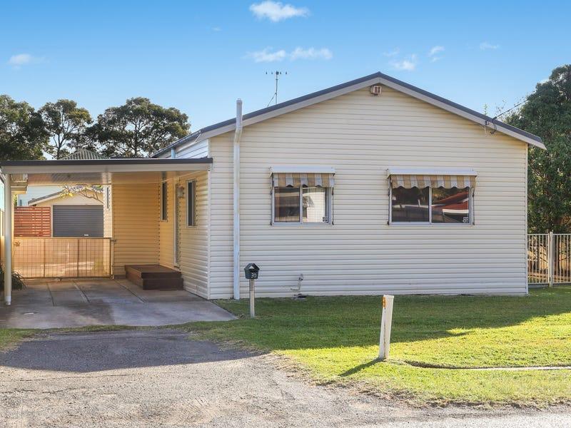 30 Grevillia Avenue, Davistown, NSW 2251