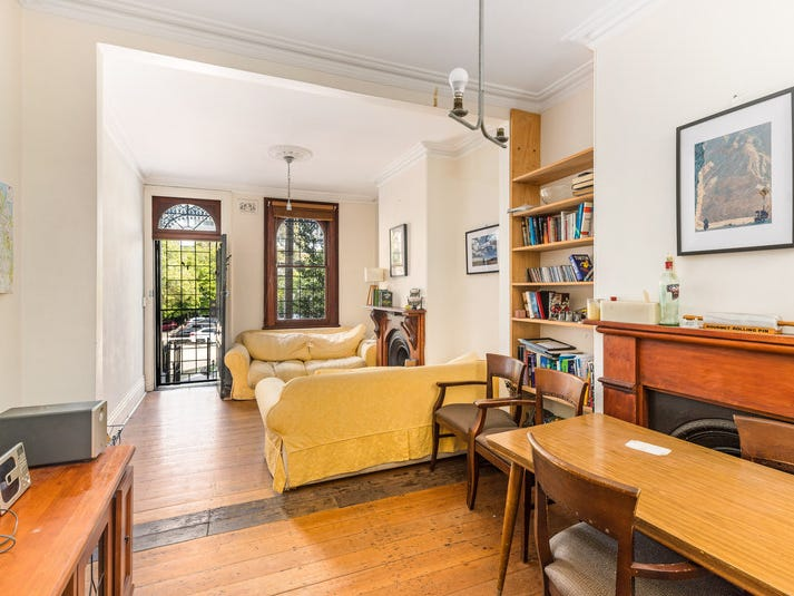 13 Junction Street, Forest Lodge, NSW 2037