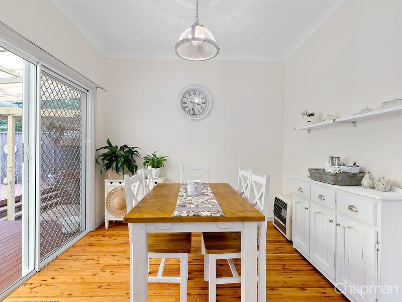 54 South Street, Katoomba, NSW 2780