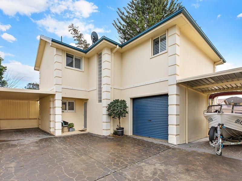 3/65 Eloora Road, Long Jetty, NSW 2261