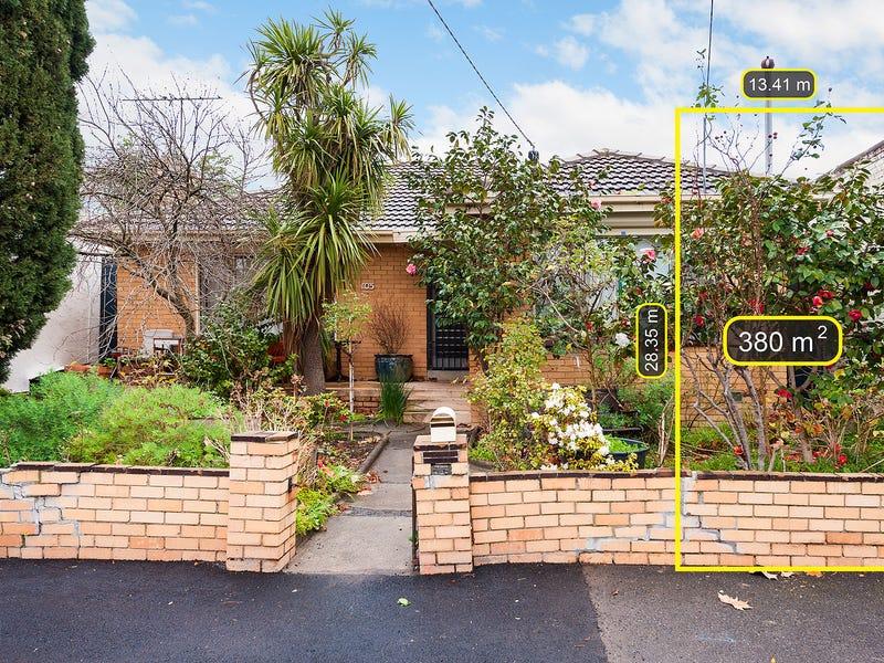 105 Hotham Street, Collingwood, Vic 3066
