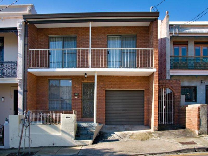 206 Church Street, Newtown, NSW 2042