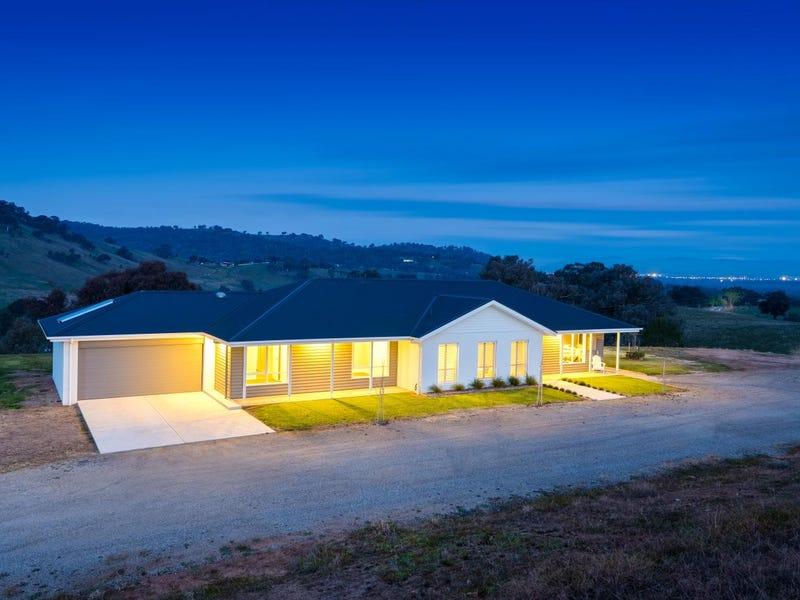 29 Altmeier Lane, Albury, NSW 2640