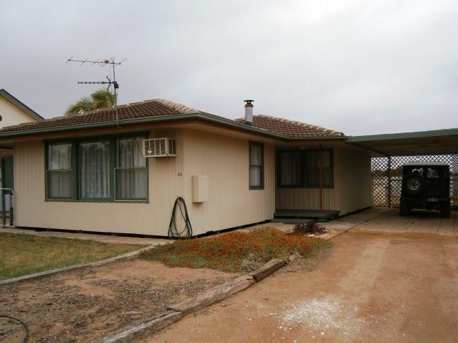 44 Decres Bay Road, Ceduna, SA 5690