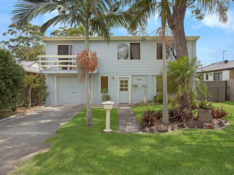 21 Jean Avenue, Berkeley Vale, NSW 2261