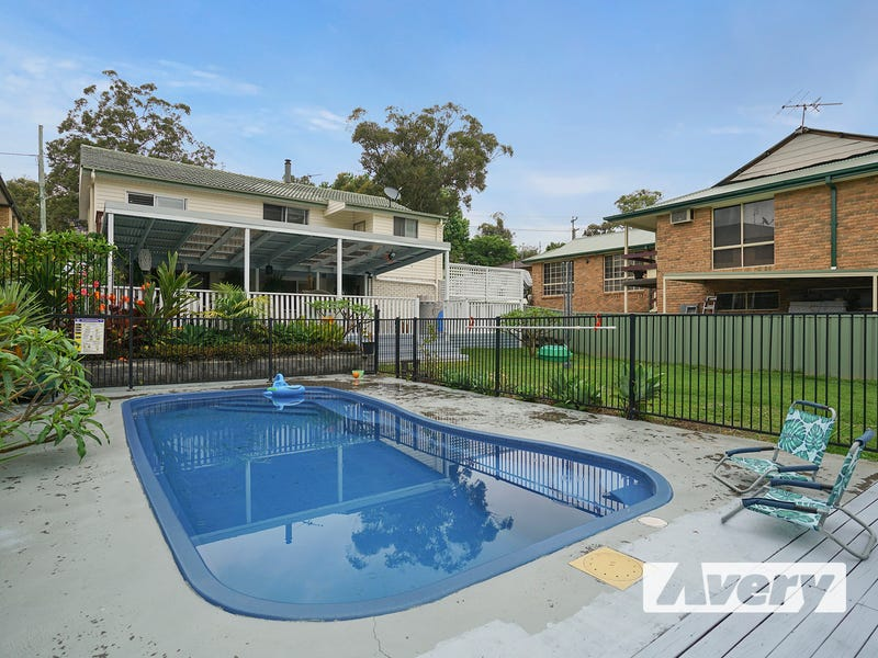 75 Macquarie Street, Arcadia Vale, NSW 2283