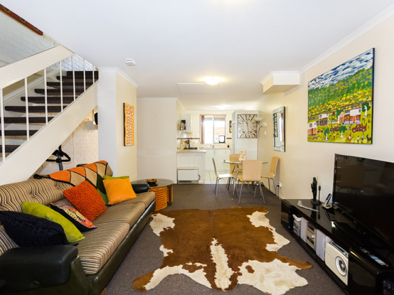 40/50 South Terrace, Alice Springs, NT 0870