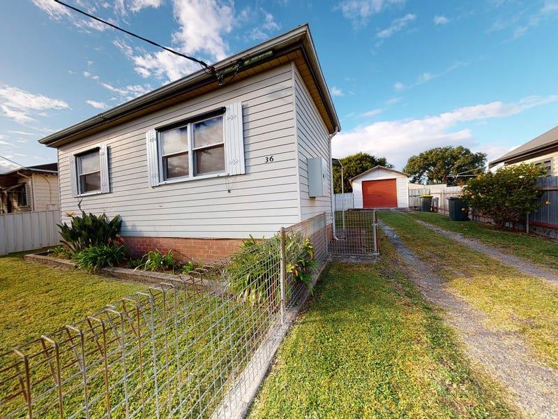 36 Robert Street, Argenton, NSW 2284