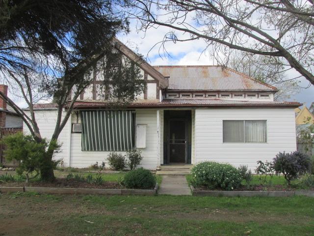 40  King Edward Street, Cohuna, Vic 3568