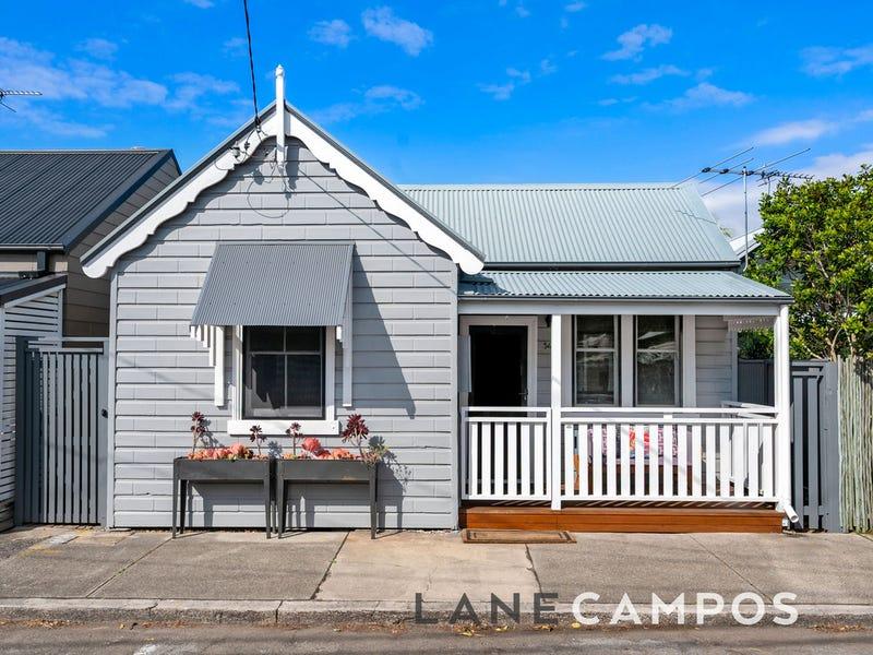 54 Howden Street, Carrington, NSW 2294