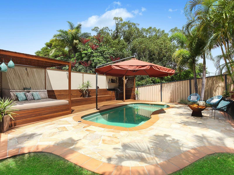 12 Stanley Street, Tweed Heads, NSW 2485