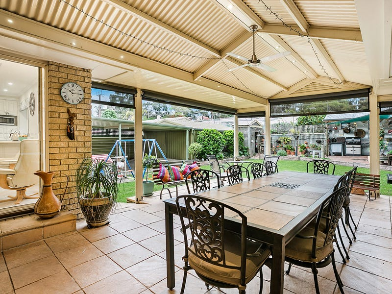 23 Minta Road, Happy Valley, SA 5159