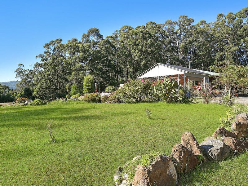 3075 Colac-Lavers Hill Road, Gellibrand, Vic 3239