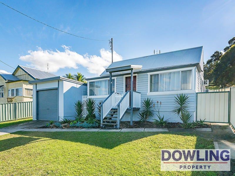 58 Gunambi Street, Wallsend, NSW 2287