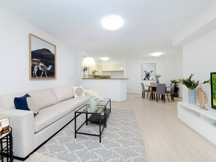 209/116-132 Maroubra Road, Maroubra, NSW 2035
