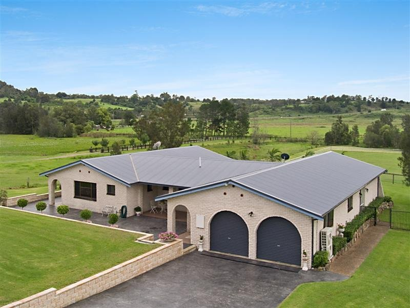 63 Lenaghans Drive, Black Hill, NSW 2322