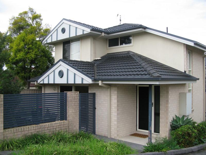 1/51 Bousfield Street, Wallsend, NSW 2287