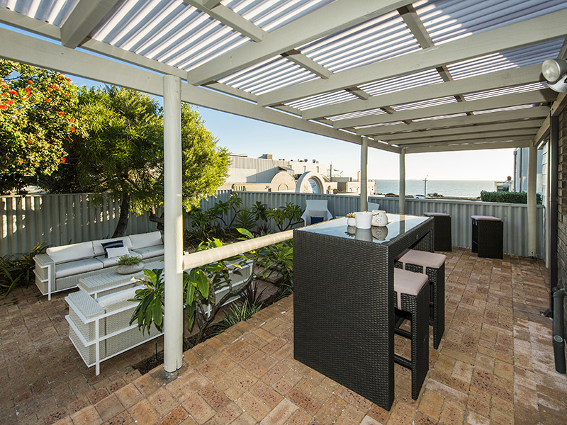 10/12 Sorrento Street, North Beach, WA 6020