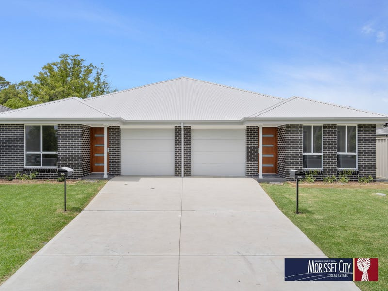 68 Freemans Drive, Morisset, NSW 2264