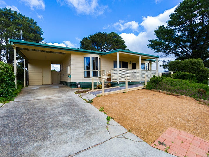 44 Horizon Avenue, Symonston, ACT 2609