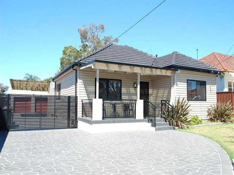 319 Clyde Street, Granville, NSW 2142