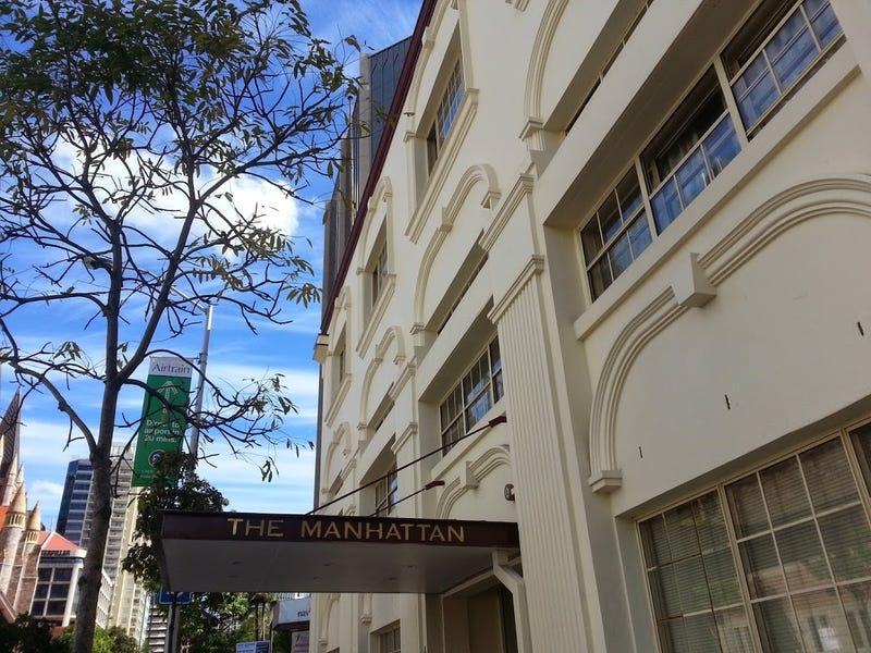 436 Ann Street, Brisbane City