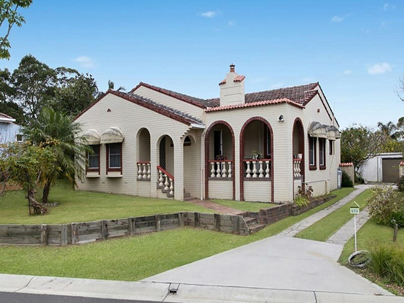 636 The Entrance Road, Wamberal
